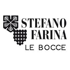 LE BOCCE (Stefano Farina)