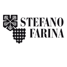 Stefano Farina