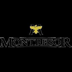 Montresor