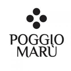 POGGIO MARU