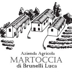 Agricola Martoccia